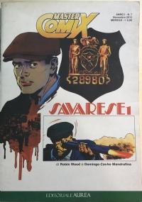 La storia del fascismo 4, Fatti e cronache d'epoca fascista DVD