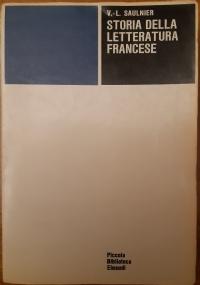 Storia della psicanalisi,  volume I (uno)