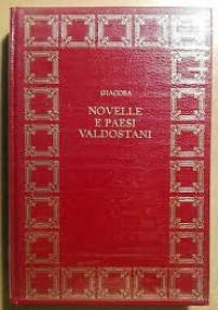 LE TUSCULANE  TOMO III LIBRI IV-V