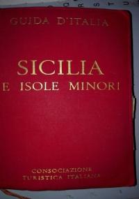 Oggi  Allegato n° 8 del 1983 - 1943 l'anno che cambiò l'Italia