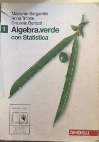 Appunti di algebra 2