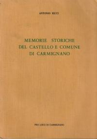 Vita dei campi (G.Verga 1880)