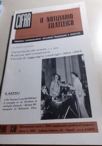 L'Officina Dello Splendore. Dal Book Beautiful Al Book Wonderful