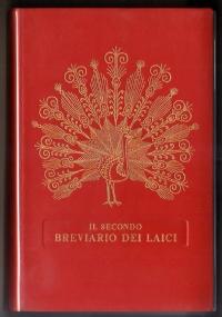 LA MIA VITA. Autobiografia di Joseph Ratzinger (papa Benedetto XVI) - [NUOVO]