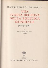 LE Più BELLE PAGINE DI UGO FOSCOLO SCELTE DA A. SOFFICI