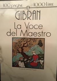 Elegie romane. Epigrammi veneziani.