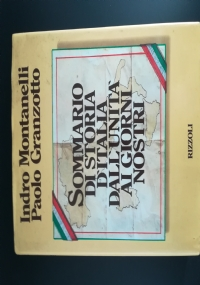 Maccheronica  guida reazionaria ai ristoranti italiani     1° edizione