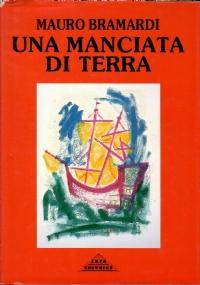 LA STAMPA ITALIANA DEL DOPOGUERRA 1943-1972