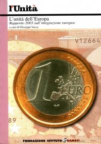 PATRIA INDIPENDENTE (mensile ANPI) Anno LXI, n. 7 (n. 3 nuova serie) - Settembre 2012: IL LAVORO È DIGNITÀ, NON È CARITÀ - [NUOVO]