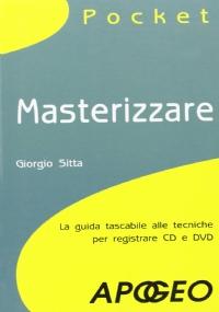 LA PATENTE EUROPEA DEL COMPUTER MODULO AM3 ECDL CONTIENE CD-ROM