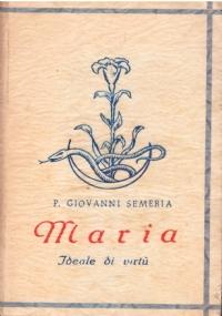 LETTERATURA EBRAICA (secondo volume)