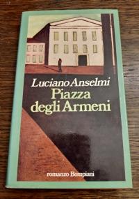 ALBA SULL'INFERNO ROMANZO - Auschwitz - campo di concentramento-sterminio