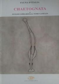 Malacofauna pliocenica umbra