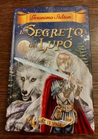 PROUST - SAMUEL BECKETT - Tasco / Tascabili Sugarco 4 -critica letteraria-biografia-marcel