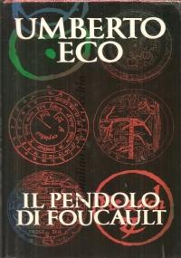 Storia del Partito comunista italiano (2) Da Bordiga a Gramsci (Parte I e II)
