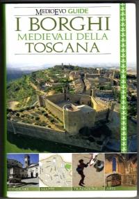 I BORGHI PIÙ BELLI D'ITALIA. Il fascino dell'Italia nascosta. Guida 2005 - [NUOVO]