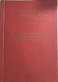 Selezione della Narrativa mondiale nr.5/6 anno VII 1979