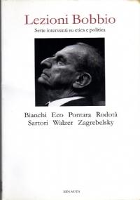 ENZO BIAGI CRONISTA - Numero speciale de «L'Europeo» - [NUOVO]