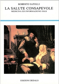 LA NATURA DELLE COSE - De Rerum Natura (testo latino a fronte) - Opera completa in due volumi - [NUOVO]
