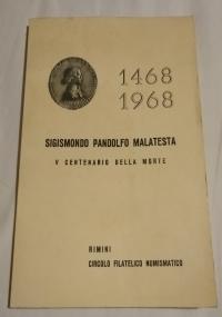 GENOVA 1969 LA PROVINCIA, OGGI -calendario-provincia di genova-amministrazione provinciale-genovesato