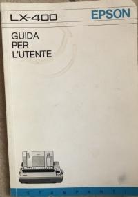 Sub, enciclopedia del subacqueo 7-9-11-21