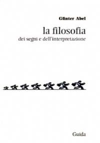 IL RE DELLA PIOGGIA - HERZOG - IL PIANETA DI MR. SAMMLER - (3 voll.)