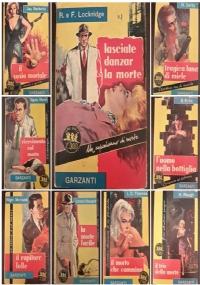 Perry Mason e le zampe di velluto, ERLE STANLEY GARDNER, 1997