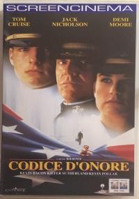 L'onore dei Prizzi VHS