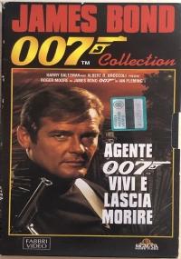 Napoli milionaria VHS