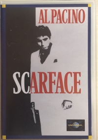 Carte siciliane 2 libri