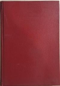 Diat - Kochbuch