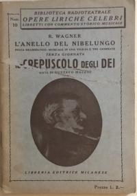 Teatro I-II-III