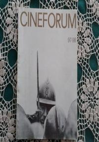10 Mostra internazionale del Nuovo Cinema quaderno informativo n. 59     SUL NEORALISMO testi e documenti 1939-1955