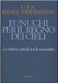 Ferrante Aporti e S. Martino dall'Argine