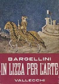 Carteggio (1914-1941)