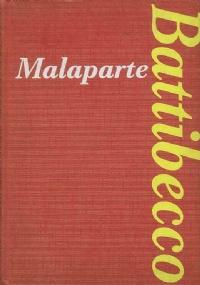 Il mestiere di vivere (Diario 1935-1950)