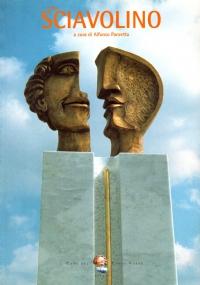 JON PETER PAHLOW: BILDER & BRONZEN 1997-1999