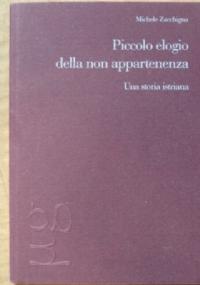 Italiani. Racconto etnografico