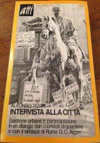 rosso d'alicudi  poesie dal 1960 al 1991