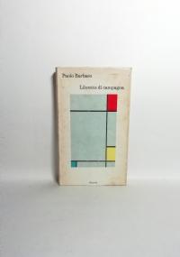 Il libro della giungla. Colouring book.