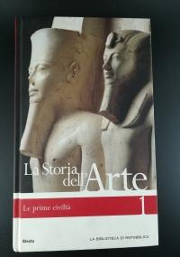 Biblioteca Le Garzantine 1 Universale A - DEN