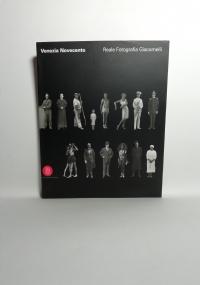 Enciclopedia dell'antiquariato