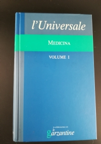 L'universale 47  Indice generale