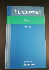 L'universale 23   Diritto A - L