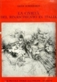 Giolitti e i cattolici (1901-1914)