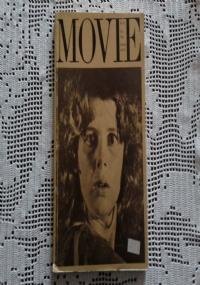 CINEMA RIVISTA MOVIE Nº 22 PRIMAVERA 1976