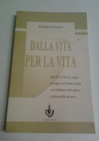 ZAGOR RACCOLTA n. 142  Vendetta vudu - La laguna dei morti viventi