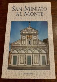 TRA FIUME E MARE - PORTUS LUNAE 1 -Lunigiana-Fiumaretta-Ameglia-Montemarcello-Bocca di Magra-La Spezia-poesia-prosa
