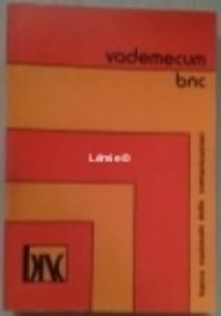 I quaderni del M.AE.S. vol. IX 2006