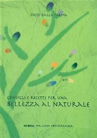 Associazione Walter Rossi: IN ORDINE PUBBLICO. 10 scrittori per 10 storie - [NUOVO]